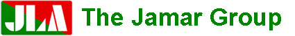 Jamar Group